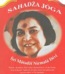 sahadža